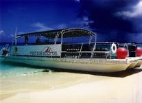 Pro 51 Dive/Snorkel