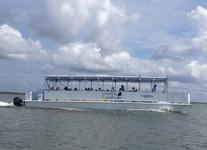 Pro 51 Tour/Ferry